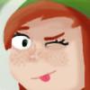 Moeberguine's avatar