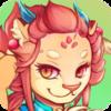MoebiousII's avatar