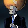 Moebiousness's avatar