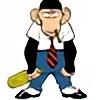 Moebius9's avatar