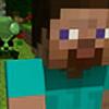 Moebiusium's avatar