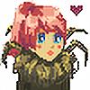 MoeBlobGod's avatar