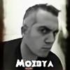 Moebya's avatar
