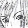 moechataneko's avatar
