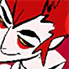 moedesu's avatar