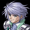 moedjoer's avatar