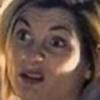 moefoer's avatar