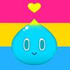MoeG96's avatar