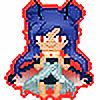 Moegiiro's avatar