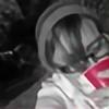 Moehganne's avatar