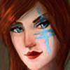 Moehn's avatar