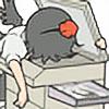 Moeholic's avatar