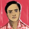 Moehypertunapyun00's avatar