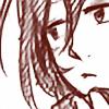 Moeki-chan's avatar