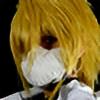 moekke's avatar