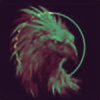 Moelan's avatar