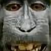 moelee's avatar