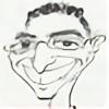 moelghannam's avatar