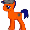 Moelogroc's avatar