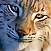 moem-photography's avatar