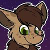 moemneop's avatar