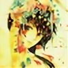 moemoe69's avatar