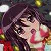 MoeMoeKyunn's avatar