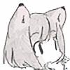Moemoka's avatar