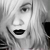 moen14's avatar