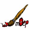 mOep-designs's avatar