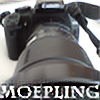 Moepling's avatar