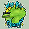 Moeraycomics's avatar