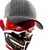 MoerderJack's avatar
