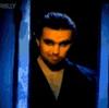 MoeRomo's avatar