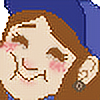 moesbii's avatar