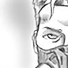 Moesh's avatar