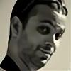 Moesherif's avatar