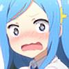 moeshoppu's avatar