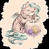 moesius's avatar