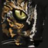 Moeso's avatar