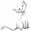 moeuf's avatar