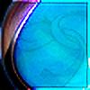 Moev's avatar