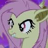 moewth's avatar