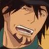 moeyaji's avatar