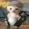 moeyaku's avatar