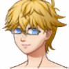 moeyuri7's avatar