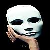 Moez-Gh0st's avatar