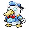 mofabo's avatar