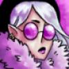 Mofair's avatar
