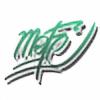 mofeone's avatar